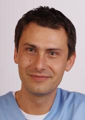 Stomatologist Wroclaw